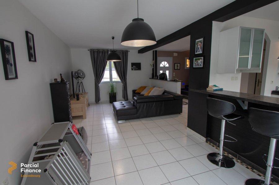 acheter maison 12 pièces 150 m² audun-le-tiche photo 5