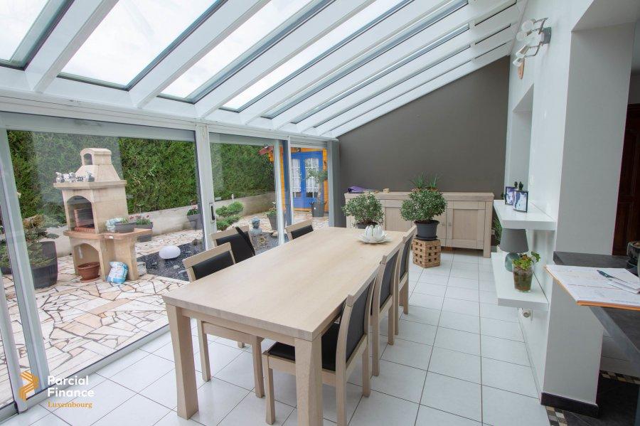 acheter maison 12 pièces 150 m² audun-le-tiche photo 3