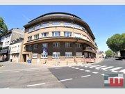 Appartement à vendre 1 Chambre à Esch-sur-Alzette - Réf. 6805995