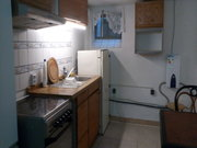 Studio zur Miete 3 Zimmer in Palzem - Ref. 5171691