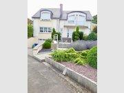 Maison individuelle à vendre 5 Chambres à Dudelange - Réf. 6552043