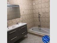 Maison à vendre F7 à Colombey-les-Belles - Réf. 6617579