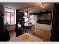 Appartement à vendre 2 Chambres à Stadtbredimus - Réf. 6027755