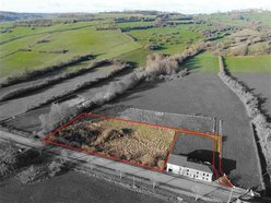 Building land for sale in Rouvroy - Ref. 7338475