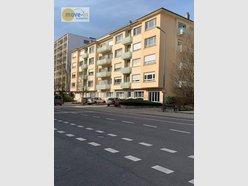 Wohnung zur Miete 2 Zimmer in Luxembourg-Belair - Ref. 5507819