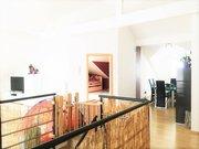 Duplex à vendre 3 Chambres à Colmar-Berg - Réf. 6318827