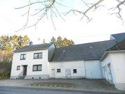 Haus zum Kauf 5 Zimmer in Kleinich - Ref. 6134507