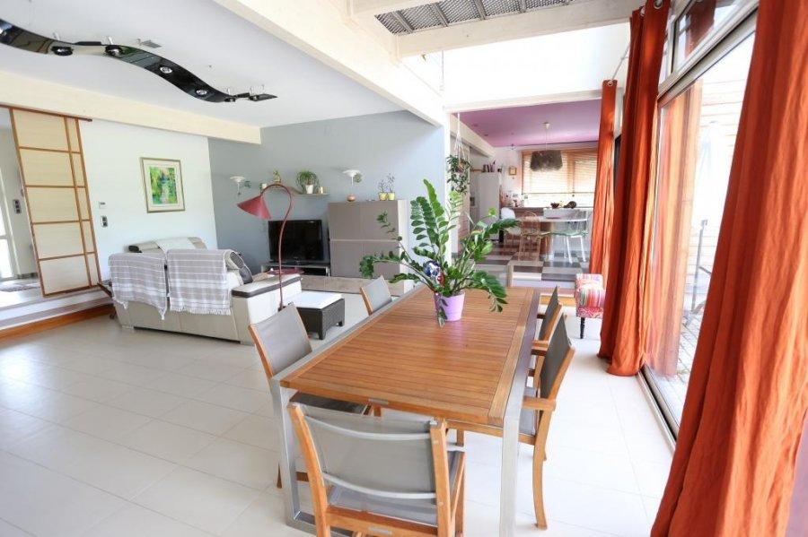 acheter maison jumelée 0 pièce 280 m² oudrenne photo 6