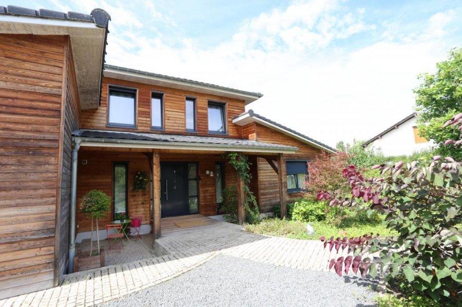 acheter maison jumelée 0 pièce 280 m² oudrenne photo 2