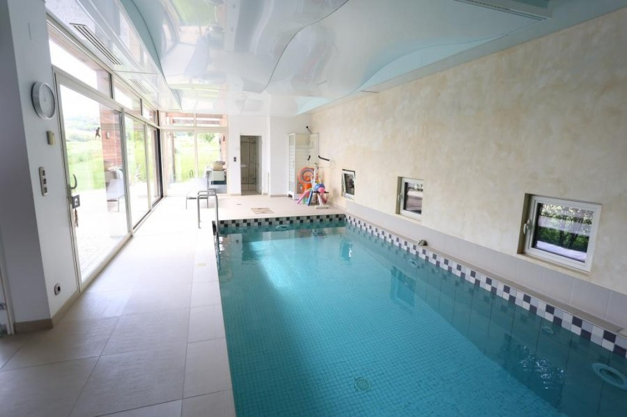 acheter maison jumelée 0 pièce 280 m² oudrenne photo 4