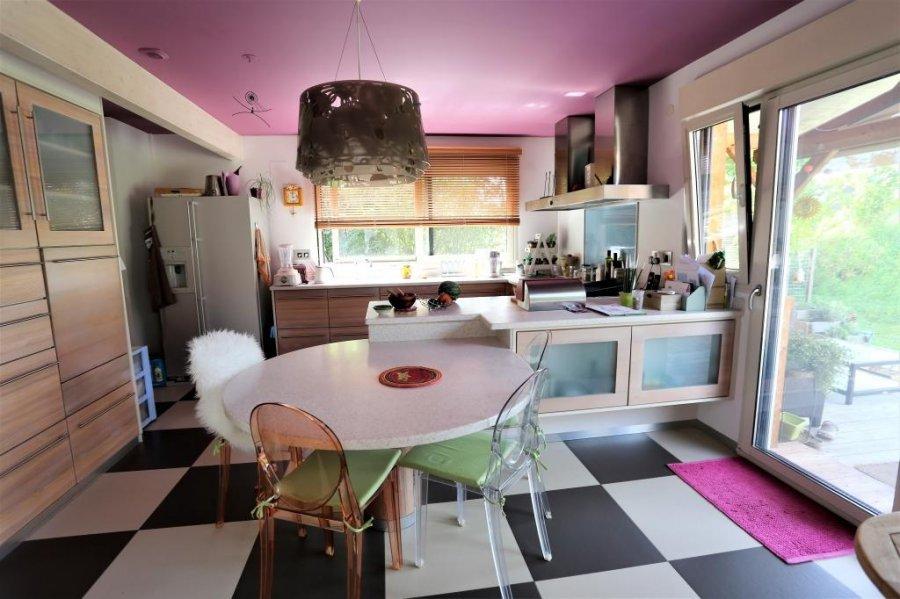 acheter maison jumelée 0 pièce 280 m² oudrenne photo 3