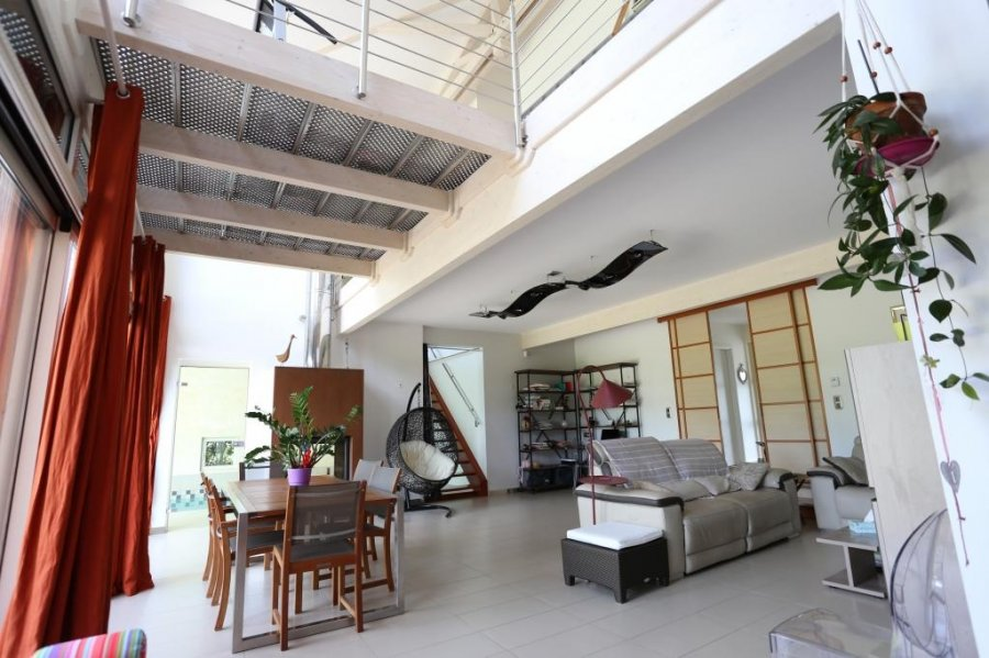 acheter maison jumelée 0 pièce 280 m² oudrenne photo 5