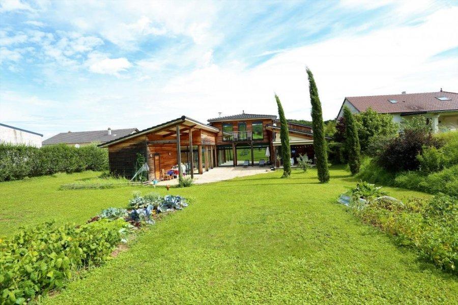 acheter maison jumelée 0 pièce 280 m² oudrenne photo 7