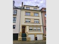 Wohnung zur Miete 2 Zimmer in Luxembourg-Centre ville - Ref. 2796267