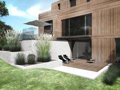 Appartement à vendre 4 Chambres à Luxembourg-Muhlenbach - Réf. 4766443