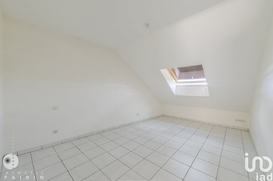 acheter appartement 3 pièces 69 m² maizières-lès-metz photo 7