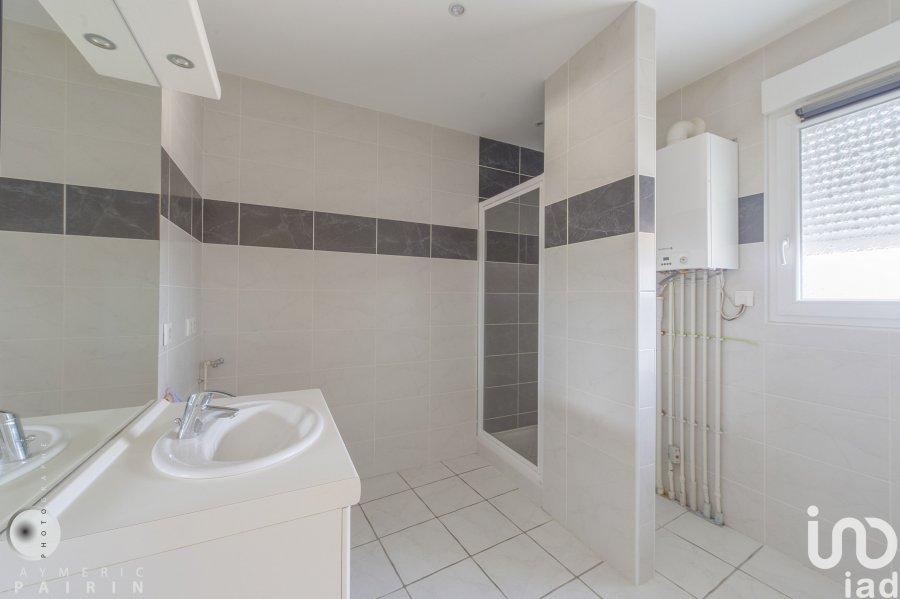 acheter appartement 3 pièces 69 m² maizières-lès-metz photo 6