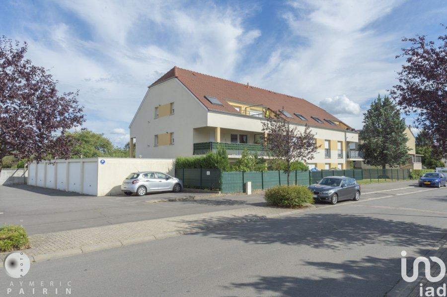 acheter appartement 3 pièces 69 m² maizières-lès-metz photo 2