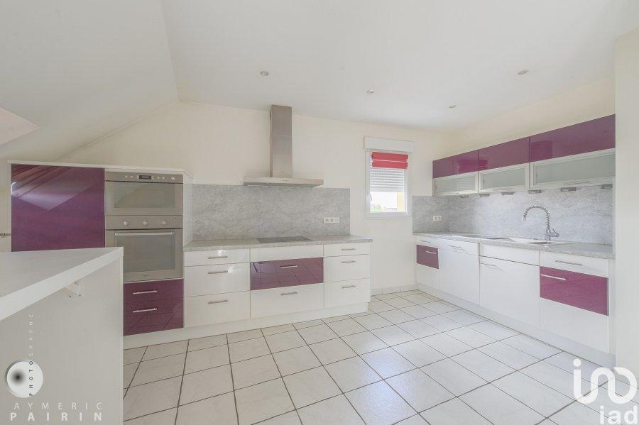 acheter appartement 3 pièces 69 m² maizières-lès-metz photo 5