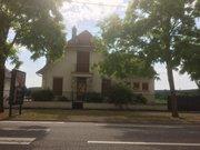 Maison à vendre F7 à Lunéville - Réf. 6413035