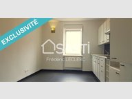 Appartement à vendre F3 à Thionville - Réf. 6478571