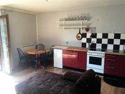 Studio for sale 1 bedroom in Vresse-sur-Semois - Ref. 6159083
