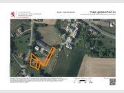 Kein Bauland zum Kauf in Assel - Ref. 5966827