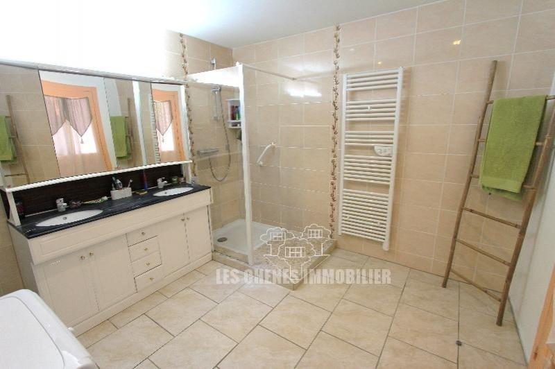 acheter maison 6 pièces 231 m² jarny photo 5