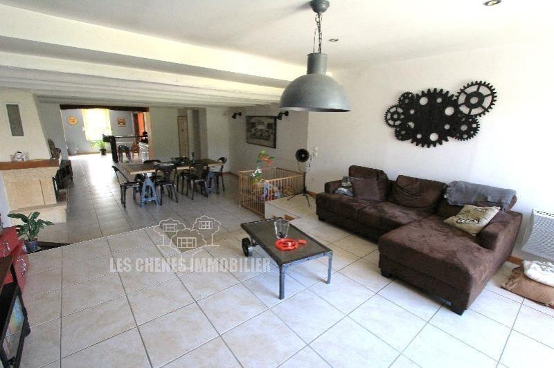 acheter maison 6 pièces 231 m² jarny photo 2