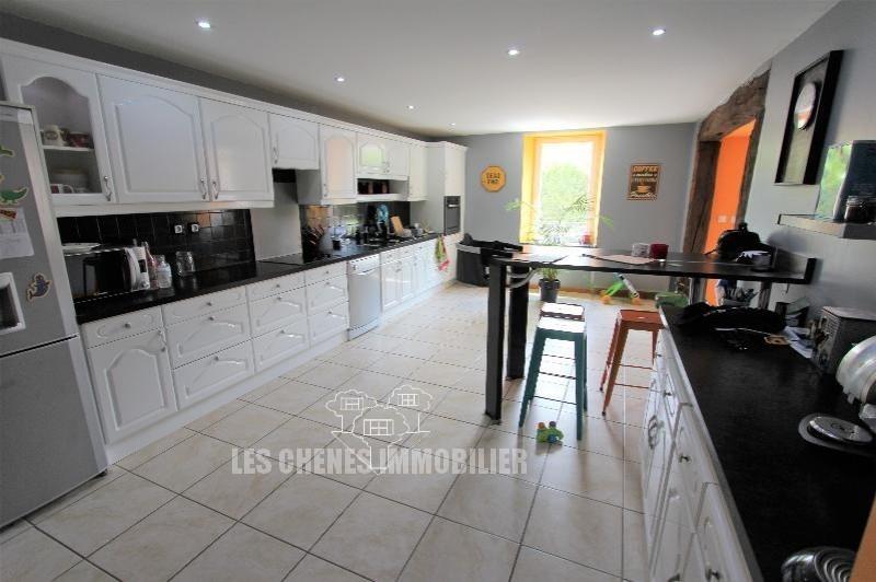 acheter maison 6 pièces 231 m² jarny photo 7