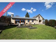 Maison individuelle à vendre 5 Chambres à Dalheim - Réf. 5843947