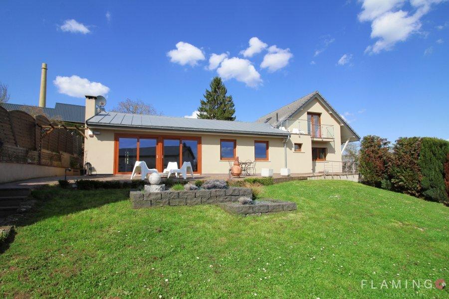 acheter maison individuelle 5 chambres 220 m² dalheim photo 2