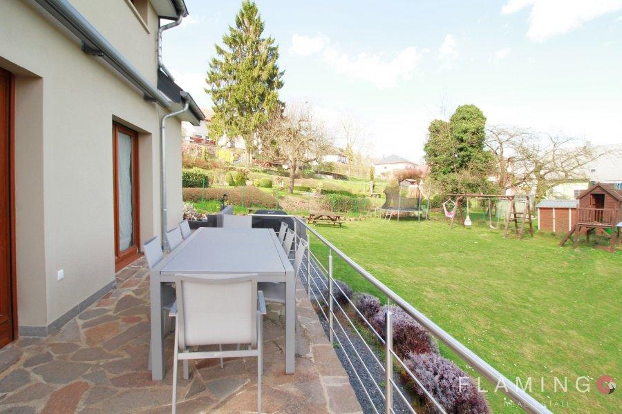 acheter maison individuelle 5 chambres 220 m² dalheim photo 3