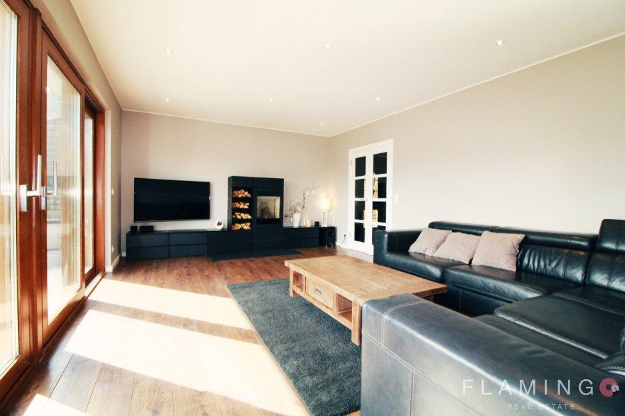 acheter maison individuelle 5 chambres 220 m² dalheim photo 4