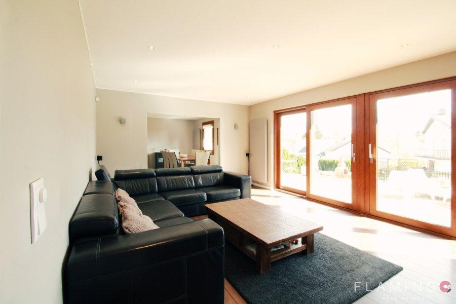 acheter maison individuelle 5 chambres 220 m² dalheim photo 6