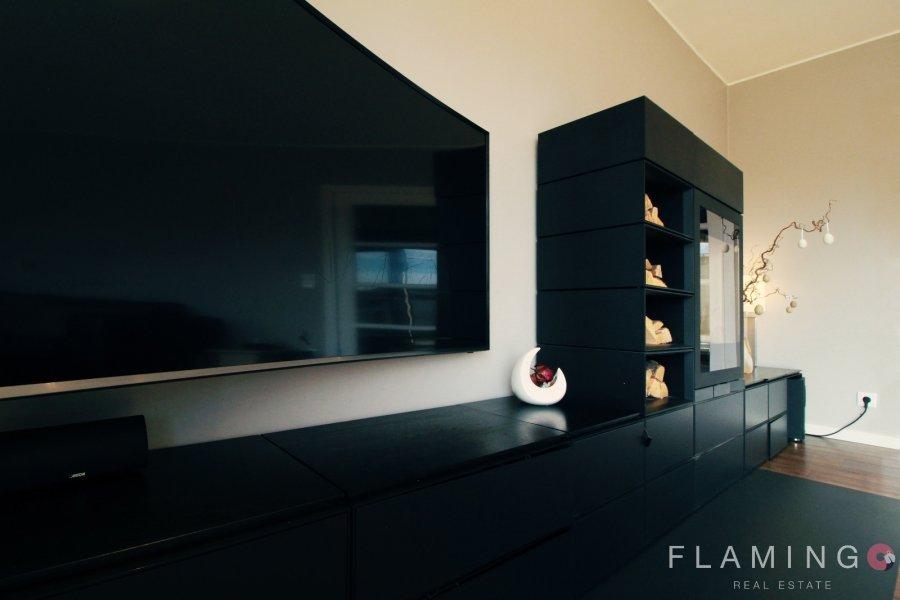 acheter maison individuelle 5 chambres 220 m² dalheim photo 7