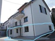 Appartement à vendre 2 Chambres à Perl-Borg - Réf. 6106091