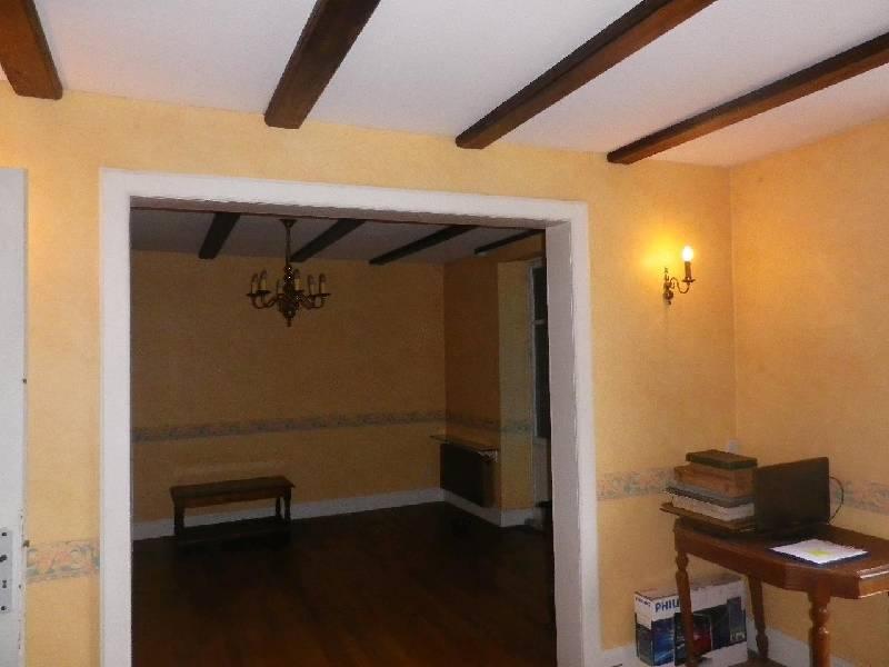 acheter appartement 4 pièces 127 m² la bresse photo 1