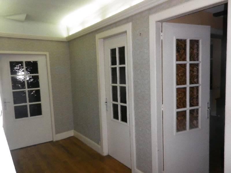 acheter appartement 4 pièces 127 m² la bresse photo 3