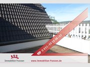 Wohnung zum Kauf 4 Zimmer in Trier - Ref. 6507499