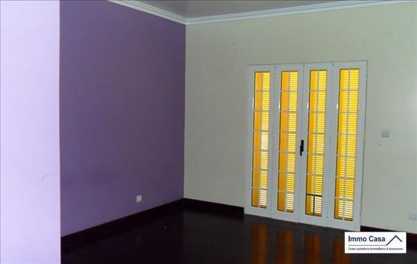 Villa à vendre 7 chambres à Troia