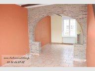 Maison à vendre F5 à Herserange - Réf. 4951019