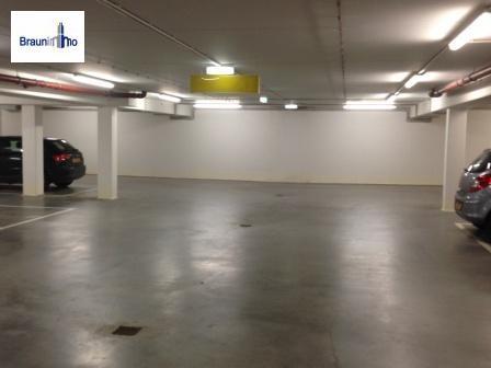 Garage - Parking à vendre à Luxembourg-Beggen