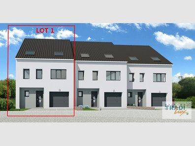 Haus zum Kauf 4 Zimmer in Goesdorf - Ref. 6007787