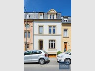 House for sale 5 bedrooms in Luxembourg-Hollerich - Ref. 6798315
