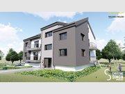 Appartement à vendre 2 Chambres à Boevange-sur-Attert - Réf. 6216683