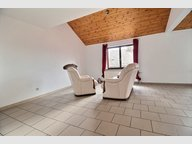 Wohnung zur Miete 2 Zimmer in Libramont-Chevigny - Ref. 6683627