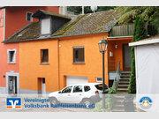 Haus zum Kauf 4 Zimmer in Ürzig - Ref. 6229227