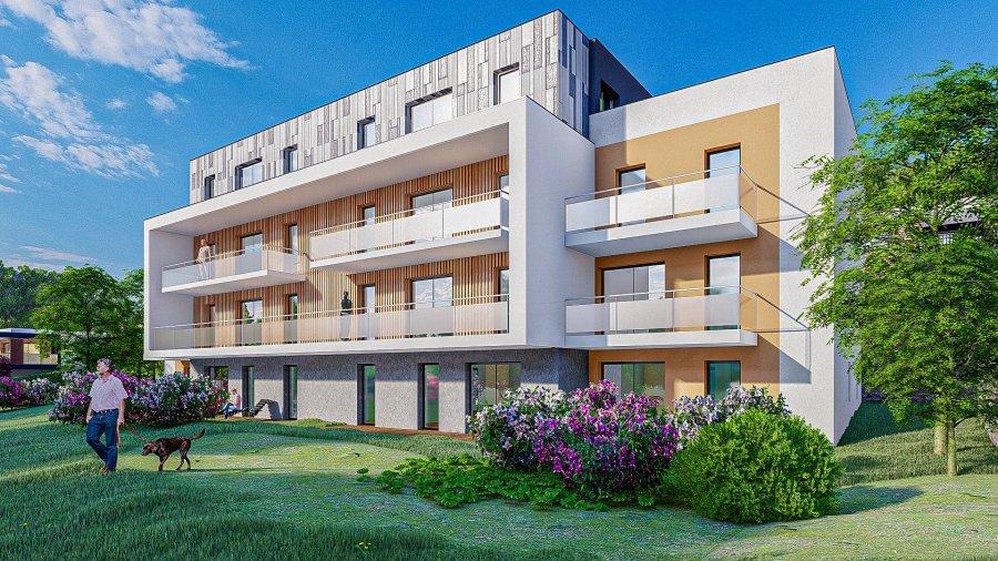 acheter appartement 4 pièces 85.5 m² volmerange-les-mines photo 7