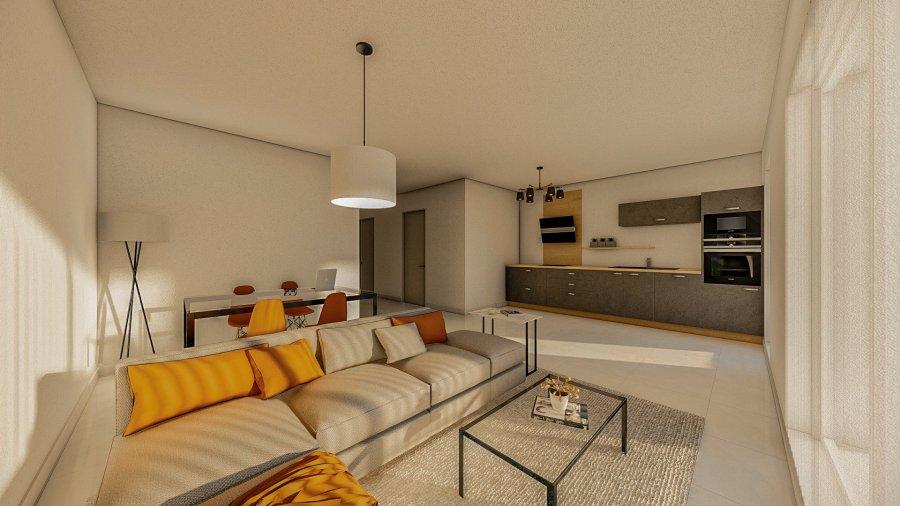 acheter appartement 4 pièces 85.5 m² volmerange-les-mines photo 4
